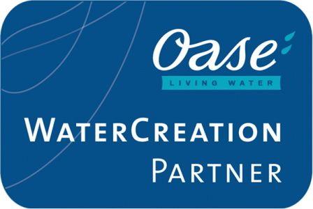 Oasewatercreationpartner